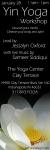 Yin Yoga_FB page