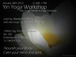 Yin Yoga_V2