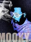Mooky_1