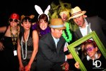 Photo Booth - Raising the Stakes_1T_3