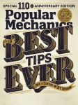 popular-mechanics-110th-edition-l1