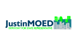 updated horizontal MOed Logo City_no putting_tri color
