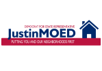updated horizontal MOed Logo Red Blue